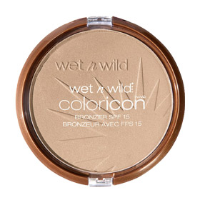 Five Alluring Bronzers For That Supermodel Glow| 2