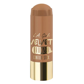 Five Alluring Bronzers For That Supermodel Glow| 4