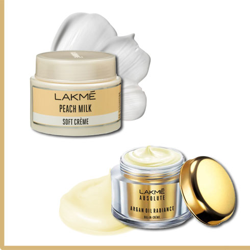 Get Your Base-ics Right With Lakmé| 3