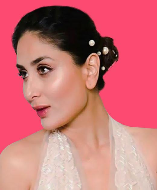 Beauty Flashback 2017: Celebrities that gave us Beauty Goals - 5