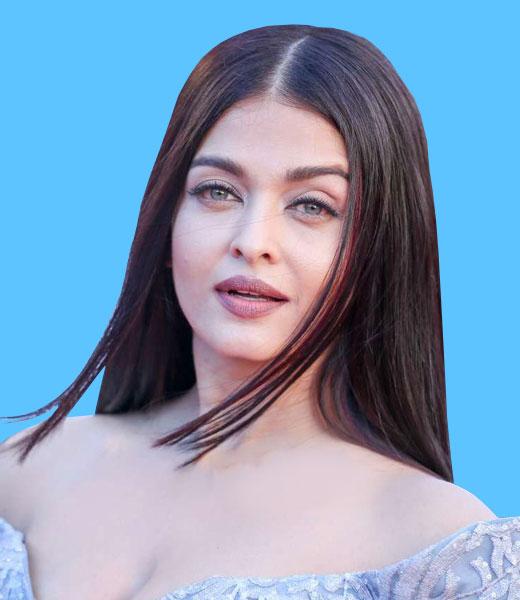 Beauty Flashback 2017: Celebrities that gave us Beauty Goals - 4