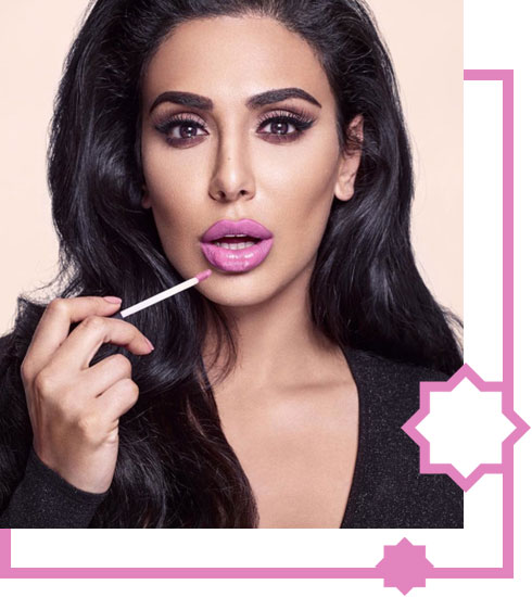 Beauty Trends & Tips 2017: Beauty Advice We Received This Year | Nykaa's Beauty Book 12