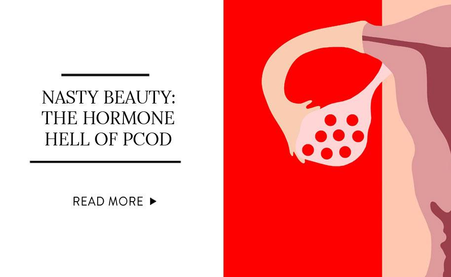 Beauty Book 217| 11