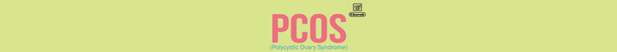 Polycystic Ovary Syndrome: Symptoms, Causes & Cure of PCOS | Nykaa's Beauty Book 2