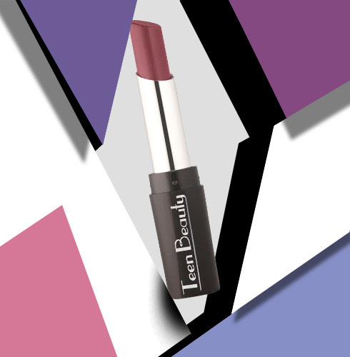 CHEAP THRILLS:  8 Drugstore Lipsticks Your Wallet Will Love| 9