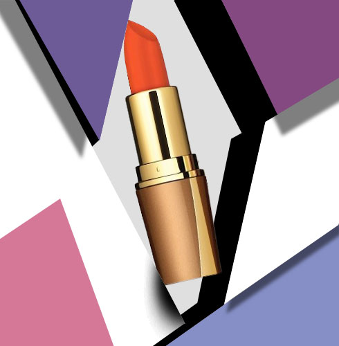 CHEAP THRILLS:  8 Drugstore Lipsticks Your Wallet Will Love| 12