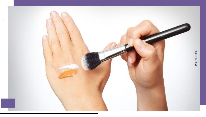 Budget Beauty Tips: Beauty Hacks for Budget Babes | Nykaa's Beauty Book 2