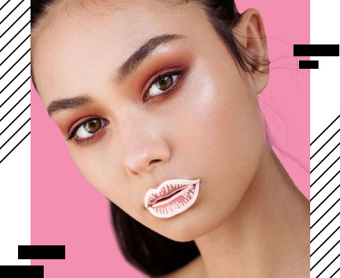 Uses of Concealer in Makeup: How To Use Concealer | Nykaa's Beauty Book 3