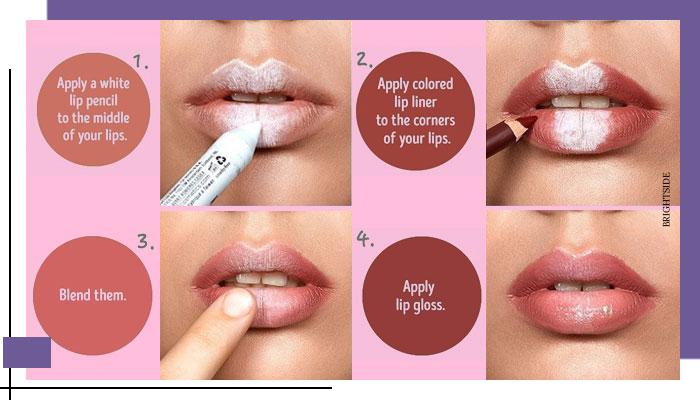 Budget Beauty Tips: Beauty Hacks for Budget Babes | Nykaa's Beauty Book 4