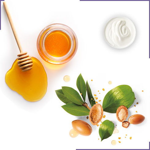 DIY At Home Masks For Every Hair Concern - 6