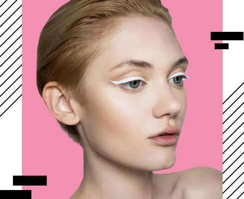 Things You Didn't Know Your Concealer Could Do| 8