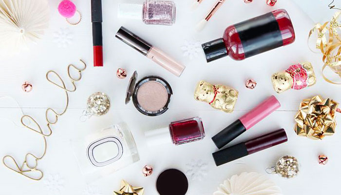 Essential Beauty Staples Under Rs 500 - 1