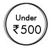 Essential Beauty Staples Under Rs 500 - 3
