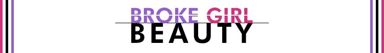 Beauty Book 218  1