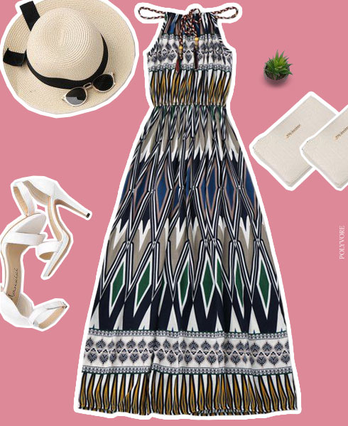 Your Valentine's Day Fashion Guide| 6