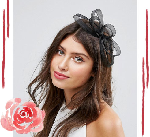 Date Night Hair Accessories To Please Your Inner Romantic| 4