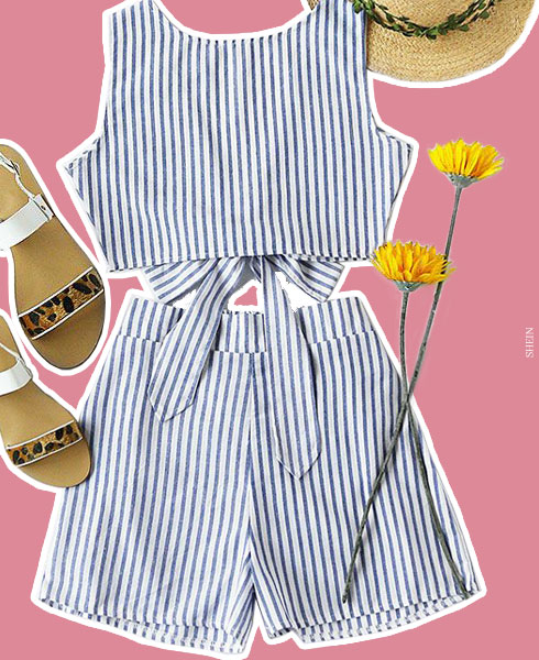 Your Valentine's Day Fashion Guide| 7