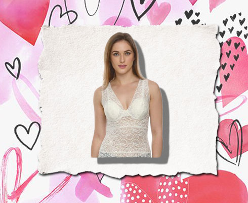 Ten Ways To Amp Up The Glam This Valentine's| 9