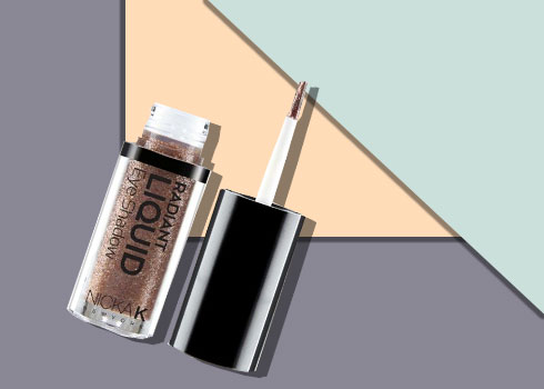 Eyeshadow Tips: How To Choose The Right Eyeshadow | Nykaa's Beauty Book 3