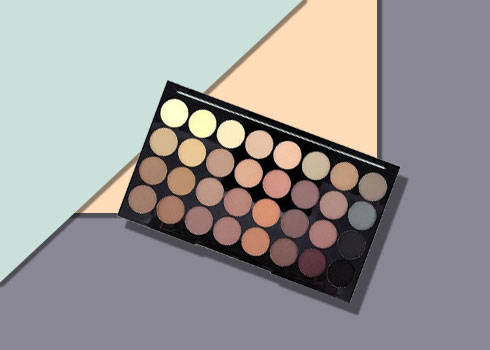 Eyeshadow Tips: How To Choose The Right Eyeshadow | Nykaa's Beauty Book 6