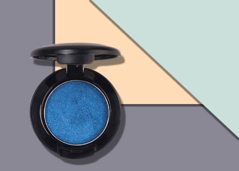 EYESHADOW BASICS: Types, Textures, and Tints for Your Skin Tone - 8