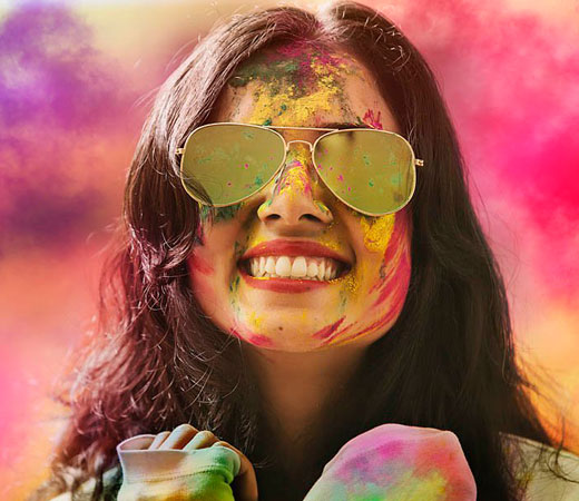 Holi Safety Rules You Should Not Ignore - 6