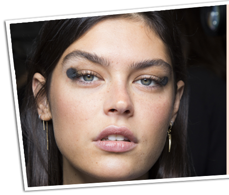 10 Experts. 10 Predictions. The 2018 Beauty Bulletin  10
