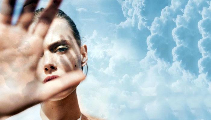 Beauty SOS: Pollution Fighting Skincare For Better Skin - 1