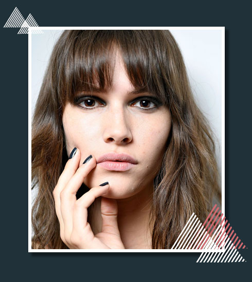 The Biggest Hair Trends This Year| 2