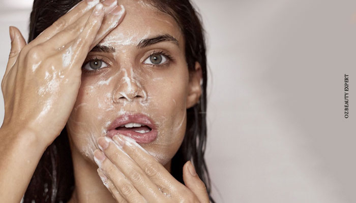 The Biggest Skincare Trends of 2018 - 1