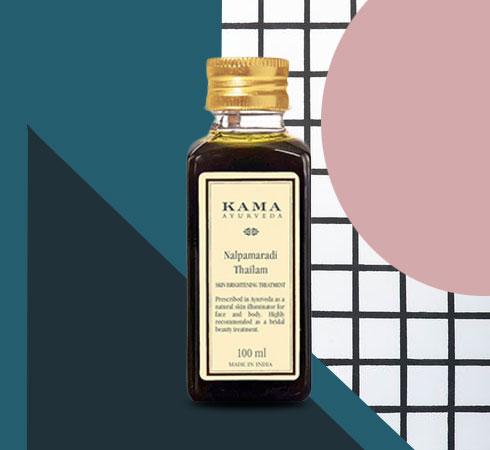 Below-The-Neck Beauty: 2018 is All About Body Care| 2
