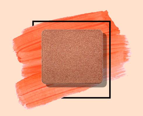 Top Peach Eye Shadows That're Having A Moment| 12