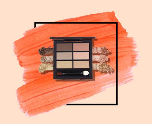 Top Peach Eye Shadows That're Having A Moment| 25