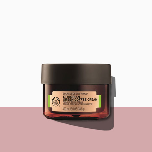 How to Protect Skin from Pollution: Anti-Pollution Skincare| Nykaa's Beauty Book 3