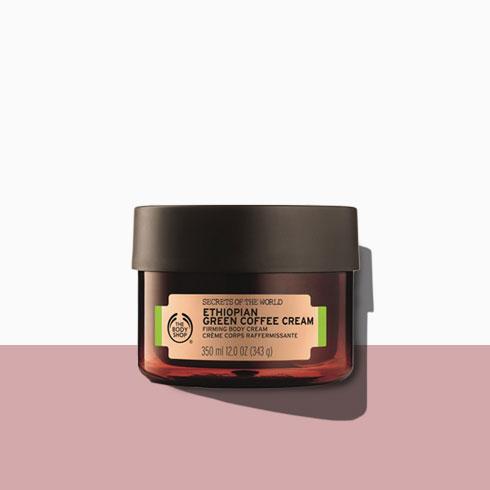 Beauty SOS: Pollution Fighting Skincare For Better Skin| 3