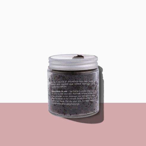 Beauty SOS: Pollution Fighting Skincare For Better Skin| 5