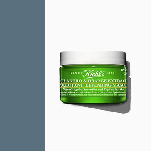 Beauty SOS: Pollution Fighting Skincare For Better Skin| 6
