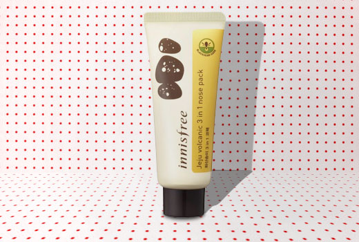 Multi-Masking: The Newest Beauty Cult Favourite| 2