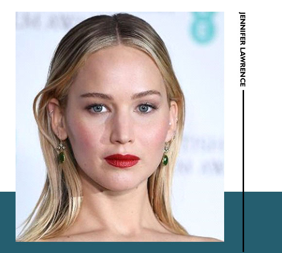 Red Carpet Inspired Beauty Trends For 2018| 4