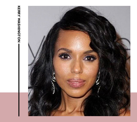 Red Carpet Inspired Beauty Trends For 2018| 5