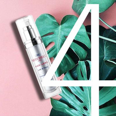 Kim Kardashian Skin Care Regime Beauty Swaps | Nykaa's Beauty Book 4