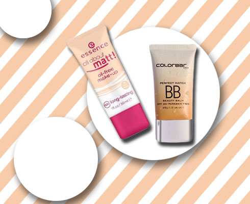 Best BB Creams in India for Your Skin Concerns | Nykaa's Beauty Book 1