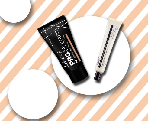Found: THE BB Cream For Your Skin Concern - 2