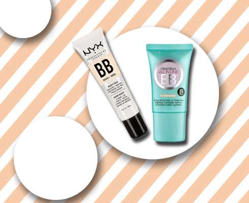 Best BB Creams in India for Your Skin Concerns | Nykaa's Beauty Book 3