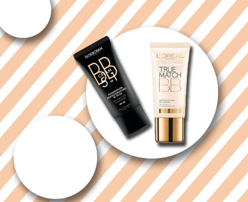 Best BB Creams in India for Your Skin Concerns | Nykaa's Beauty Book 6