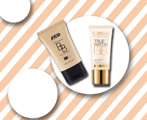 Found: THE BB Cream For Your Skin Concern - 6