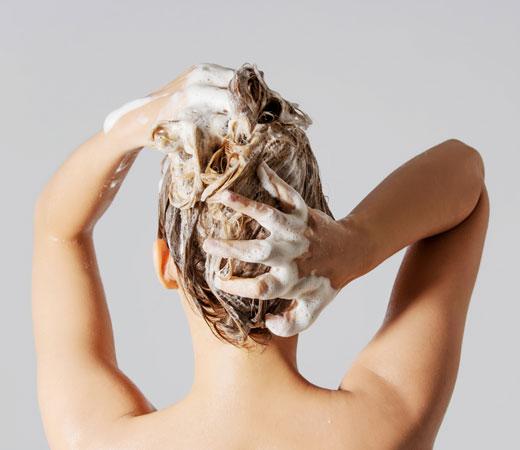 Losing Sleep Over Falling Hair? Not Anymore| 1