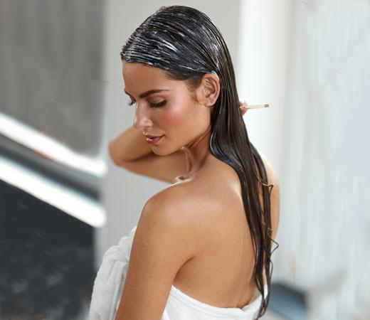 Losing Sleep Over Falling Hair? Not Anymore| 2