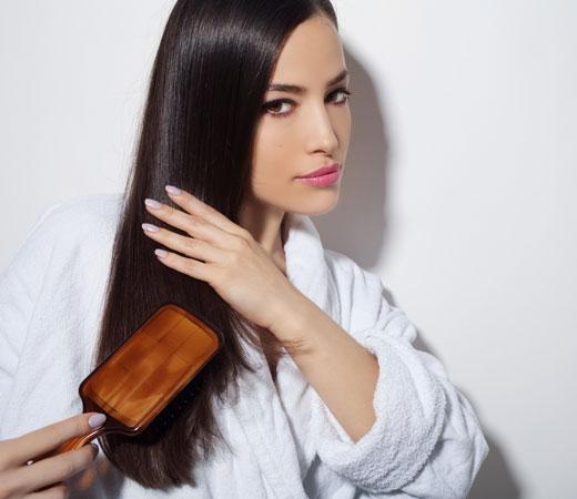 Losing Sleep Over Falling Hair? Not Anymore| 7