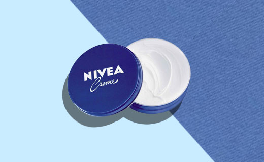 The Best Men's Face Creams For Every Need| 1